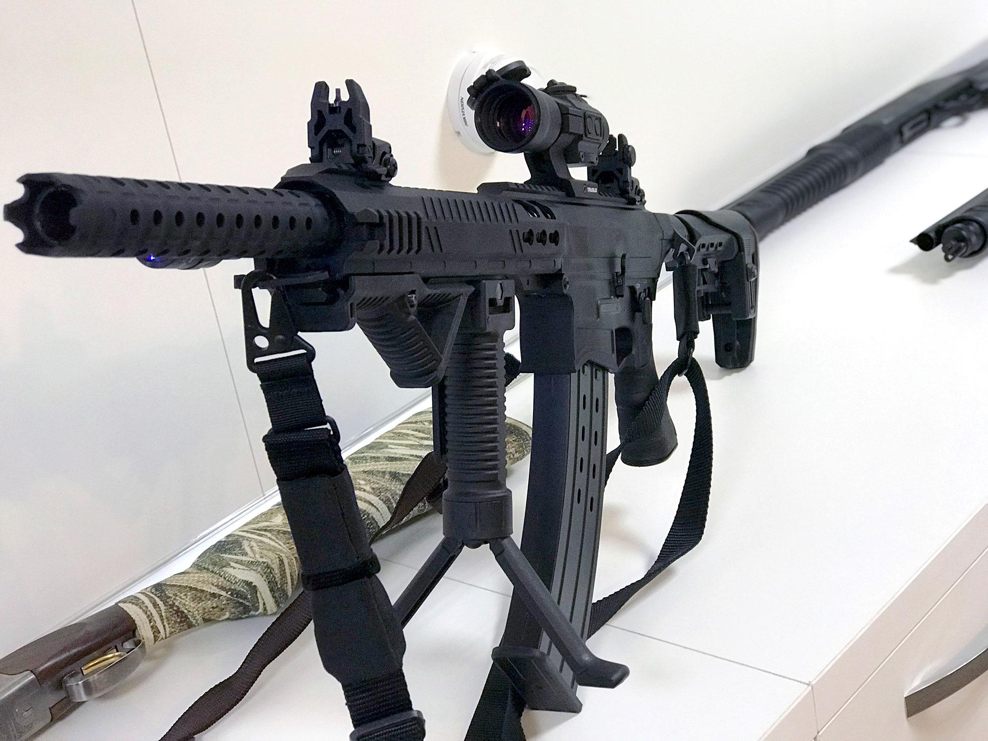 magazin arme